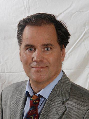 Jonas Hjelm