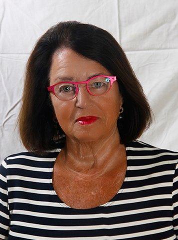 Karin Hjelm