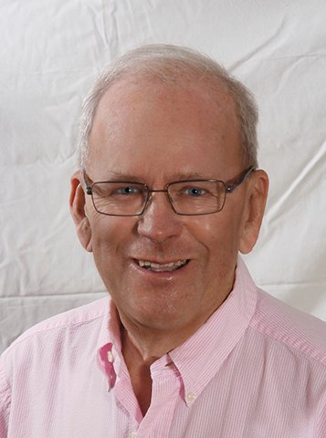 Ivan Hjelm