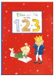 Ellen och Olle kan räkna