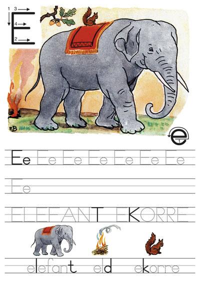 sid 17 Ee