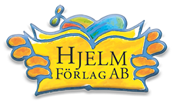 Hjelm Förlag